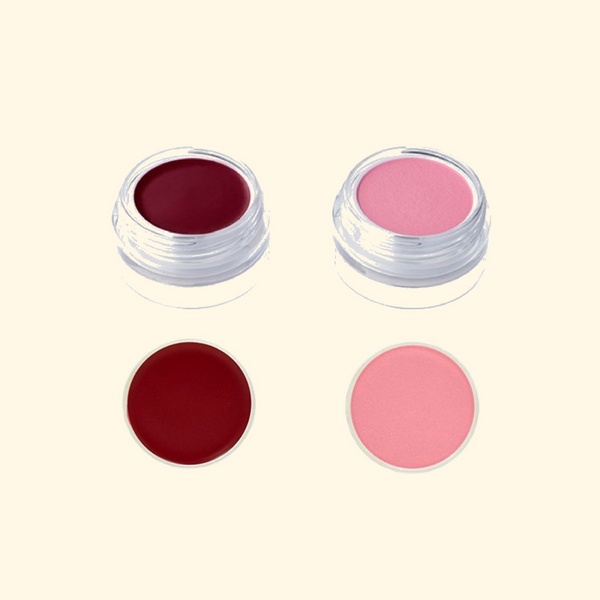 C-Tive Cheek Colors (No 1)