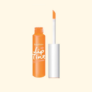 Baby Pink Lip Tint (Orange)