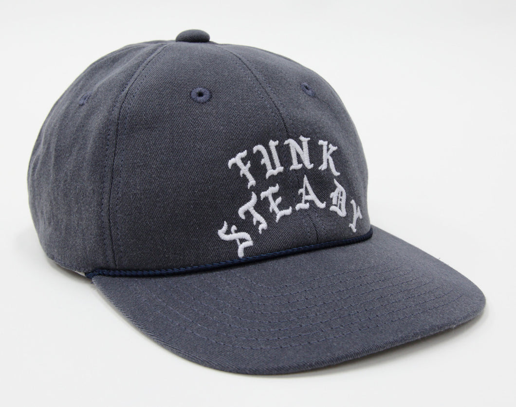 FUNK STEADY CAP