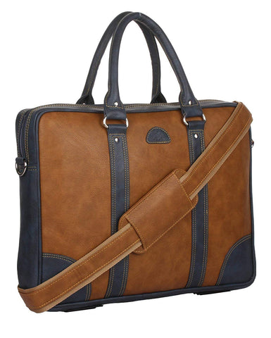 Slim Messenger Bag - ZipperNext