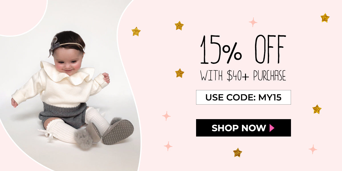 9e083cc950f9e Baby Girl Clothes, Trendy Toddler Clothes | Harper Liz Boutique