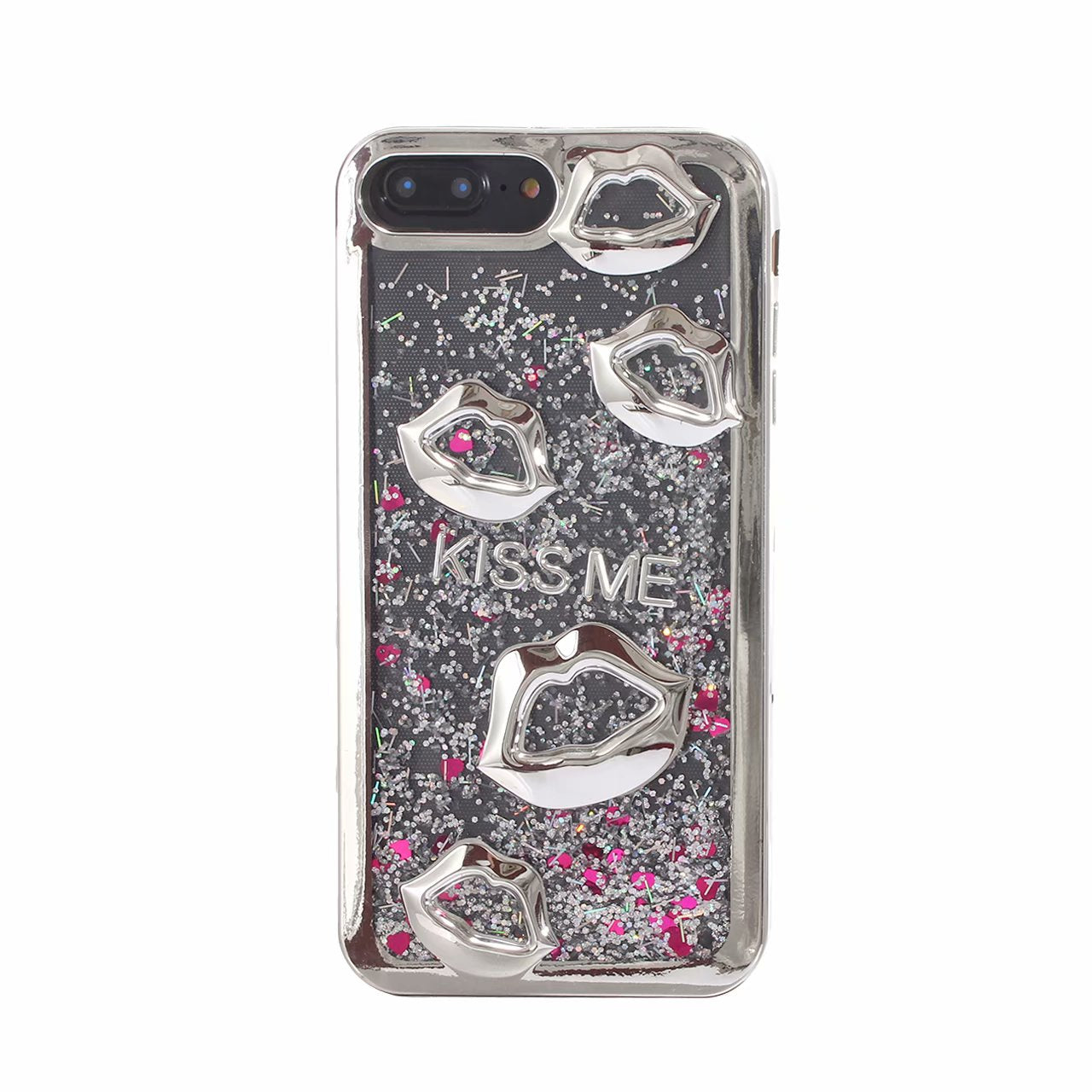 Wholesale Glitter Cases | Glitter Cases – DOZCELL