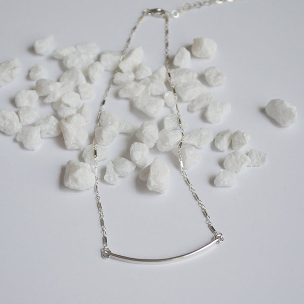 Iris + Poppy_Necklace