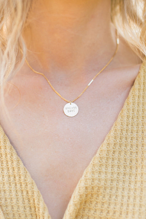 Iris + Poppy_Necklaces
