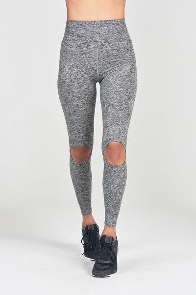Iris + Poppy_Leggings