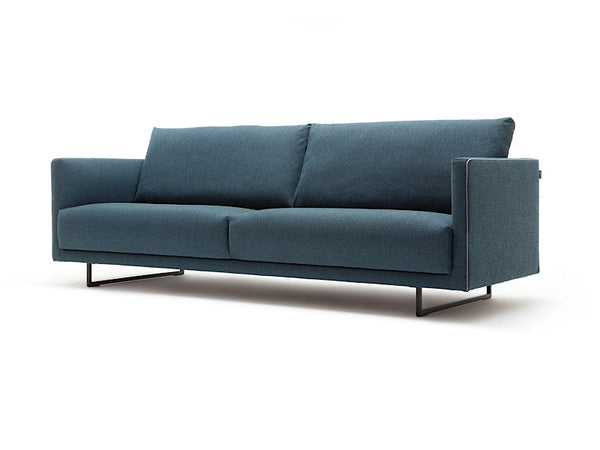 133 sofa by Freistil | Rolf Benz *ACTIE T/M JUNI 2021
