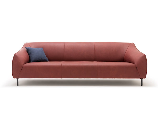 132 sofa by Freistil | Rolf Benz