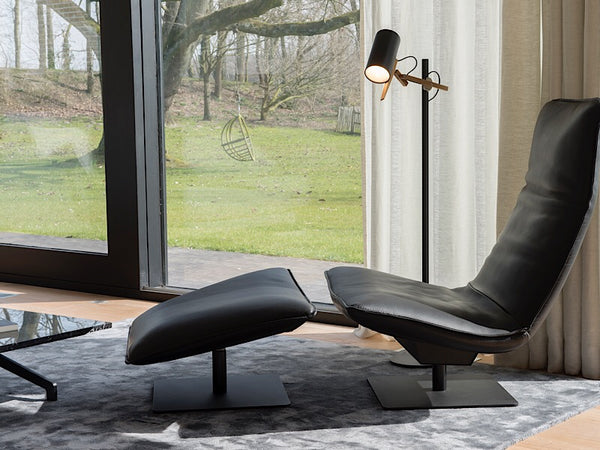 LE SAC fauteuil by Studio Segers | Indera