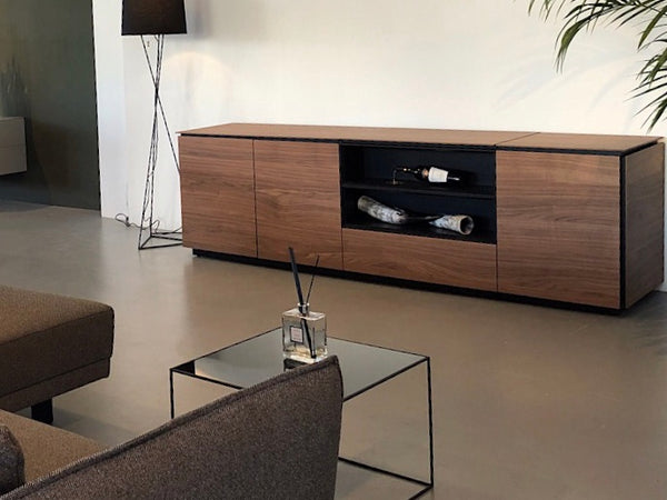 LAUREN sideboard by Rossetto