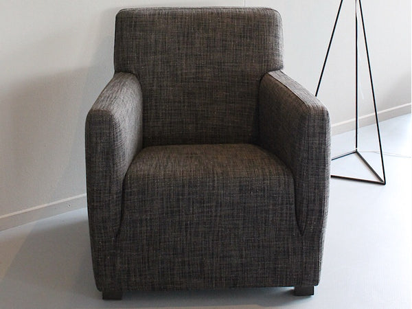 BUSTER fauteuil By Danca Lifetime Comfort