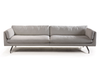 FAUVE sofa by René Holten | Indera