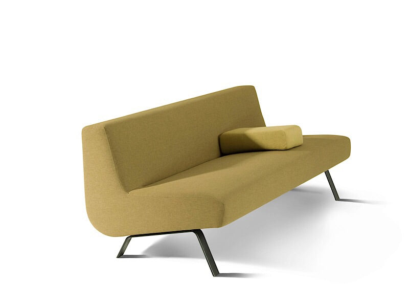 SCANDY sofa by Fabiaan van Severen | Moome