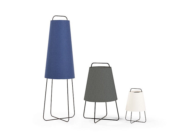 LILI lamp by Karlien Imants | Moome