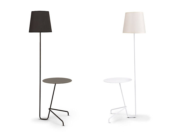 ARTHUR lamp by Karlien Imants | Moome