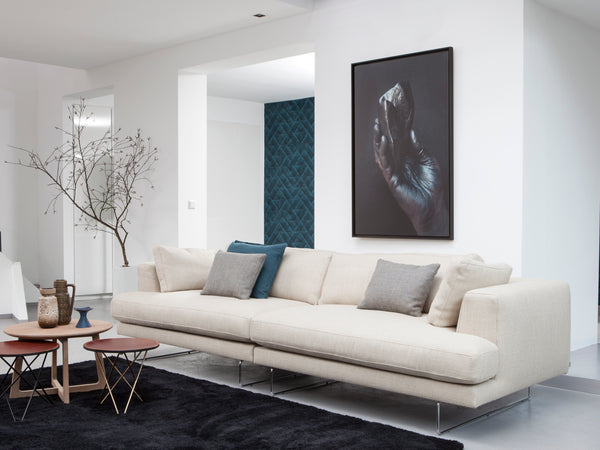 KATRE sofa by Danca
