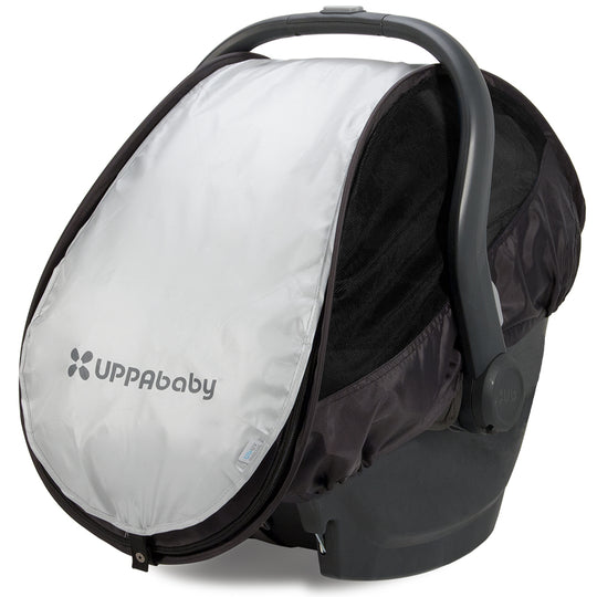 UPPABABY Mesa Infant Car Seat Cabana