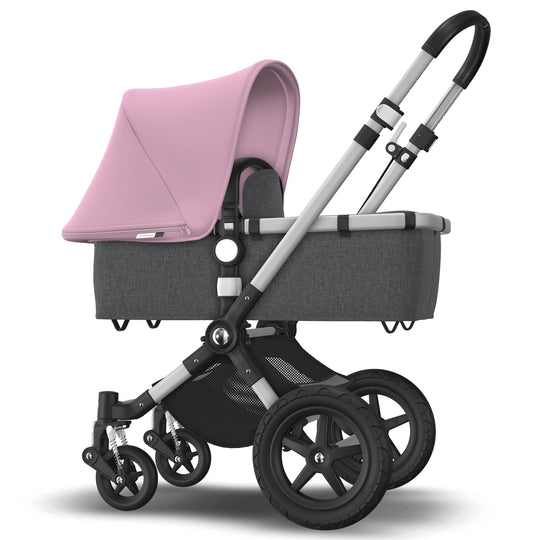 Bugaboo Cameleon 3 Plus Customizable