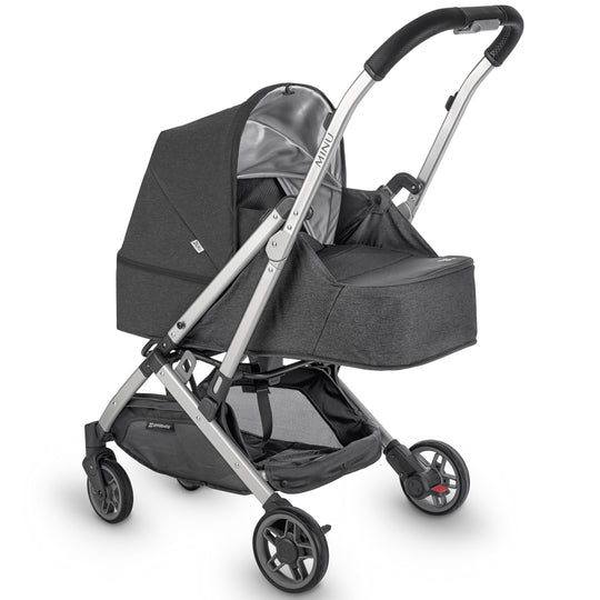 UppaBaby - UPPABABY Minu From Birth Kit