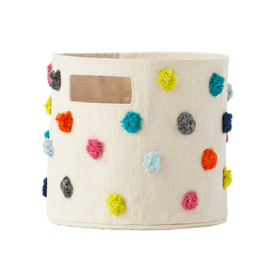 Petit Pehr - PETIT PEHR Pint- Pom Pom - Available at Boutique PinkiBlue