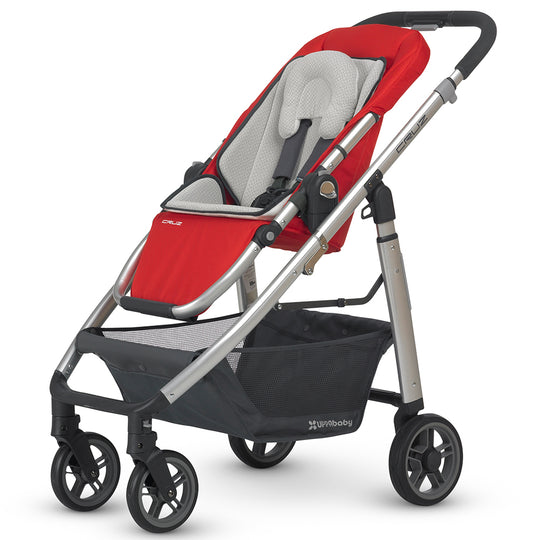UppaBaby - UPPABABY Infant SnugSeat