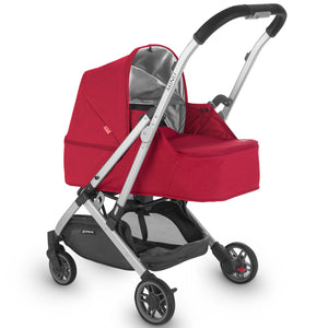 UPPABABY Minu From Birth Kit - PinkiBlue