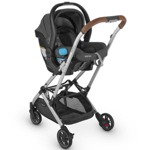 UPPABABY Minu Adapters for Mesa - PinkiBlue