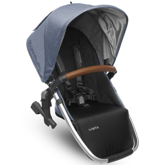 UPPABABY 2018 Vista Rumble Seat