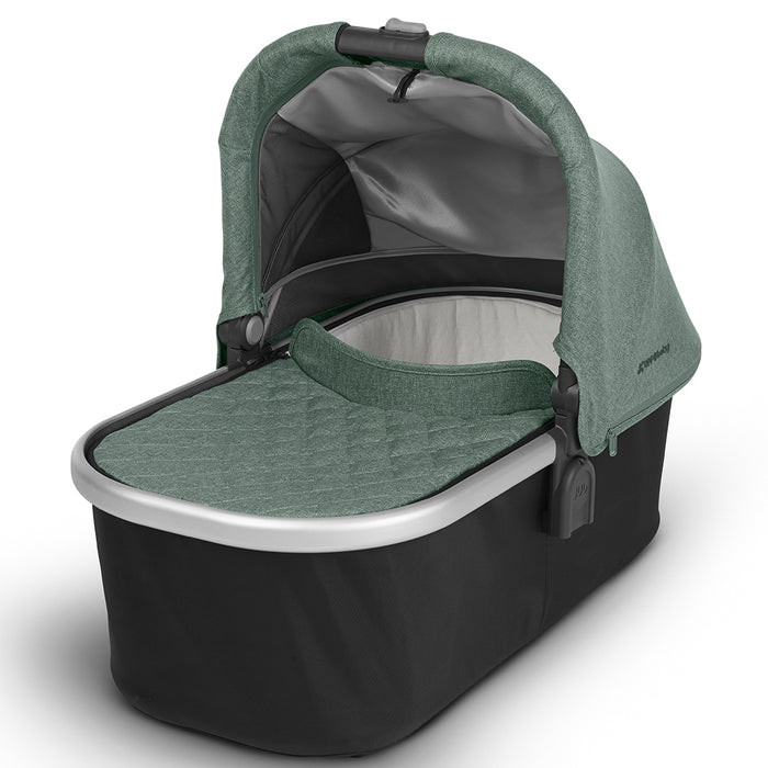 UPPABABY Vista/Cruz Bassinet