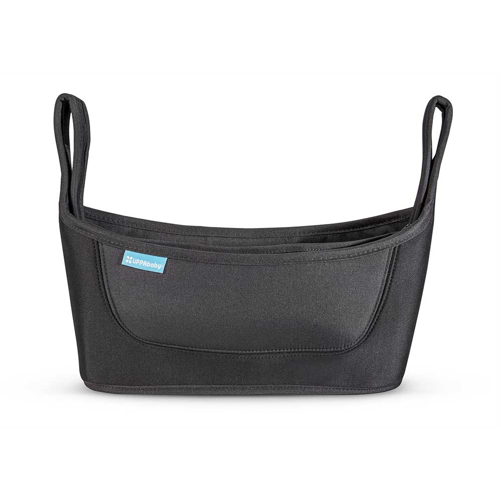 UppaBaby - UPPABABY Carry-All Parent Organizer - Available at Boutique PinkiBlue