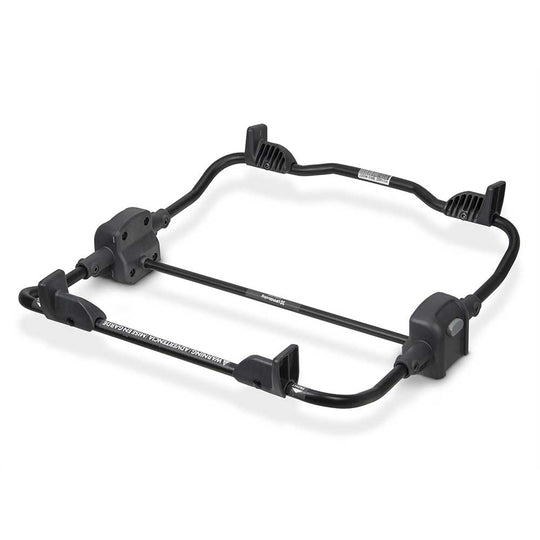 UppaBaby - UPPABABY Infant Car Seat Adapter for Peg Perego