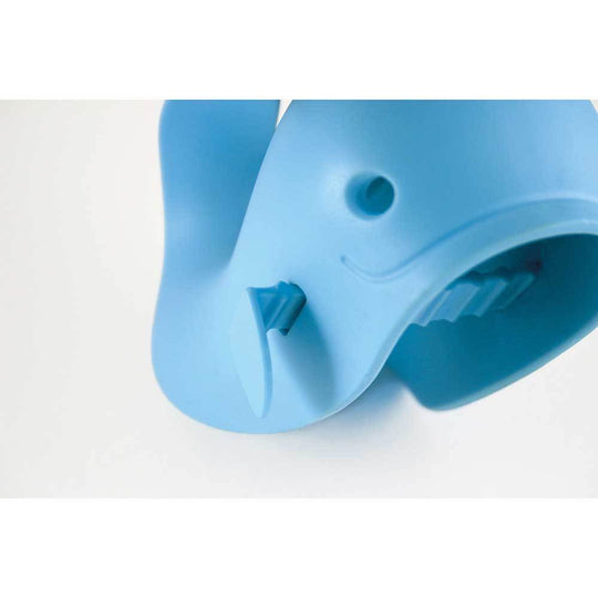 Skip Hop - SKIP HOP Moby Bath Spout Cover - Available at Boutique PinkiBlue