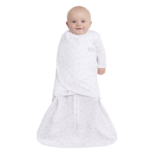 HALO Sleep Sack Swaddle