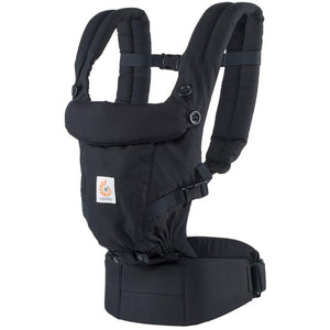 ERGOBABY Adapt Baby Carrier - PinkiBlue