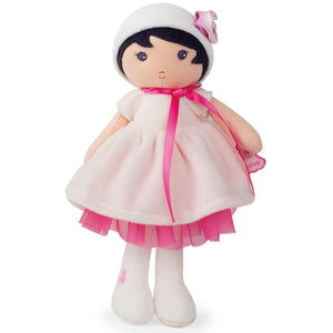 KALOO Tendresse Doll Medium - Perle - PinkiBlue
