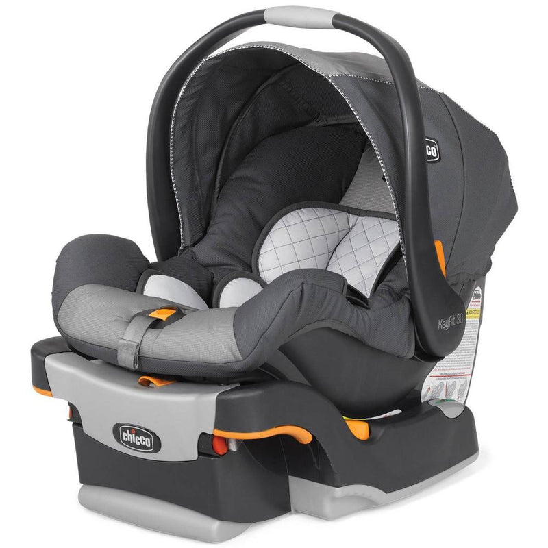 Chicco - CHICCO KeyFit 30 Infant Car Seat