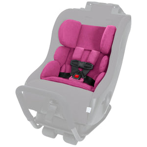 CLEK Infant Thingy Insert - PinkiBlue