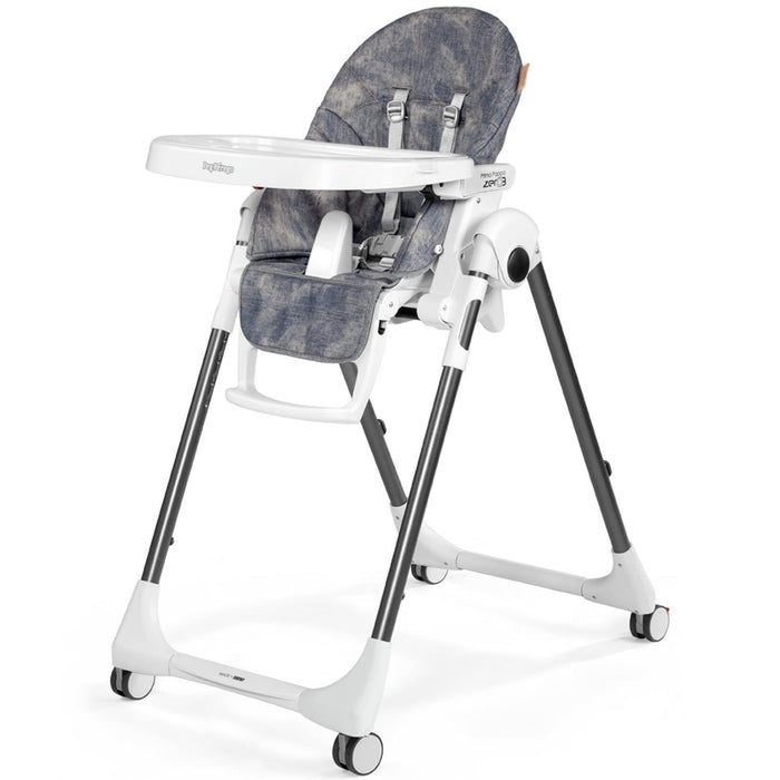 PEG PEREGO Prima Pappa Zero 3 High Chair