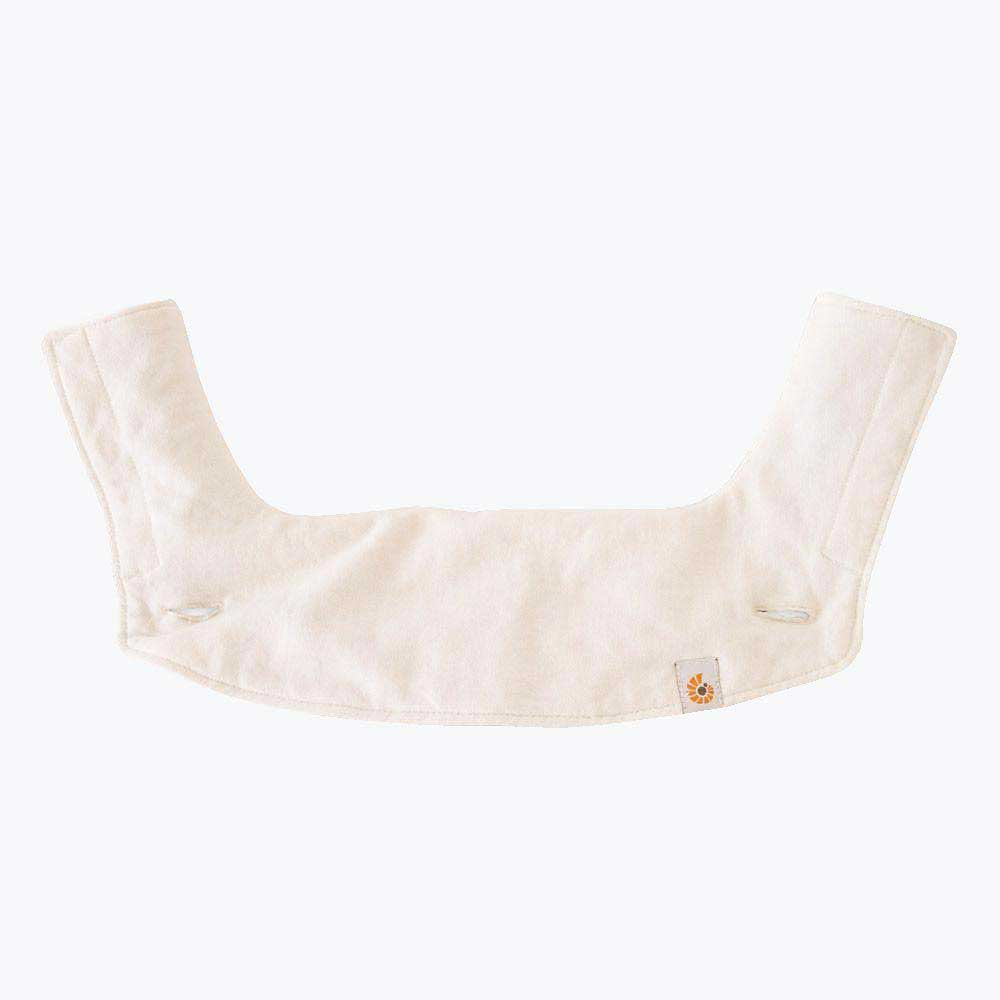 ErgoBaby - ERGOBABY Drool Pad & Bib - Available at Boutique PinkiBlue
