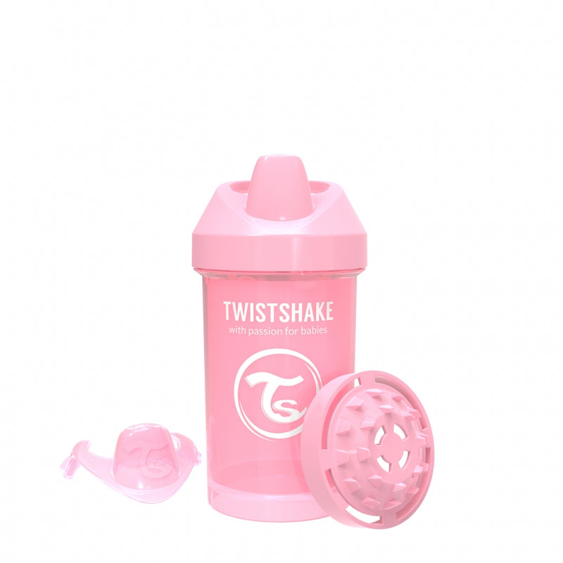 TWISTSHAKE Crawler Cup 300ML