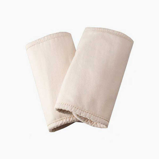 ErgoBaby - ERGOBABY Drool Pads - Available at Boutique PinkiBlue