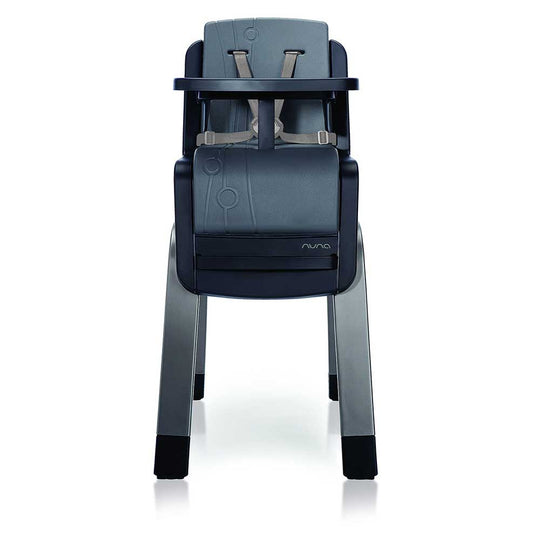 Nuna - NUNA Zaaz High Chair