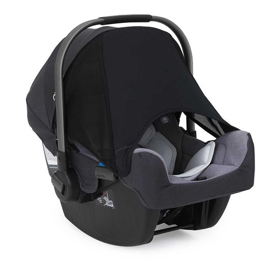 Nuna - NUNA Pipa Infant Car Seat