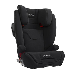 NUNA AACE Booster Seat - PinkiBlue