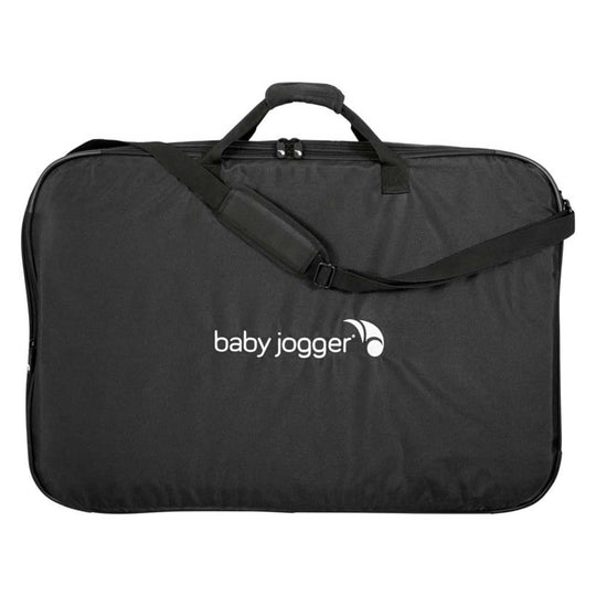 Baby Jogger - BABY JOGGER Carry Bag - Single - Available at Boutique PinkiBlue
