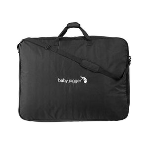 Carry Bag - City Select Single/Double - PinkiBlue