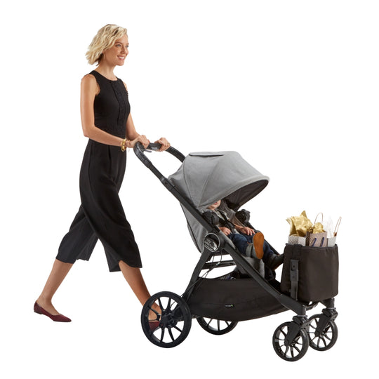 BABY JOGGER City Select/Select LUX Tote