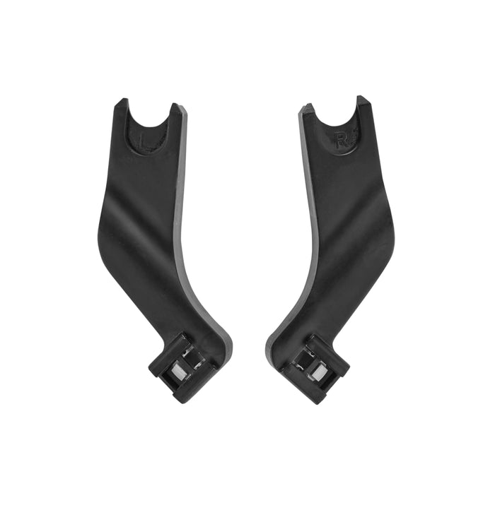 City Mini GT2 Adapters - Britax