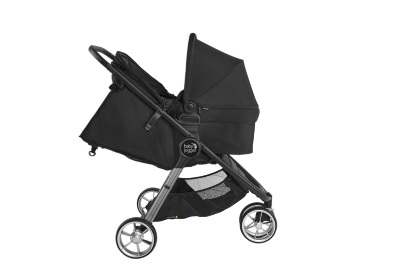 BABY JOGGER City Mini2 Series Pram