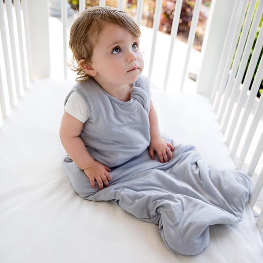 KYTE BABY 2.5 Tog Sleep Bag