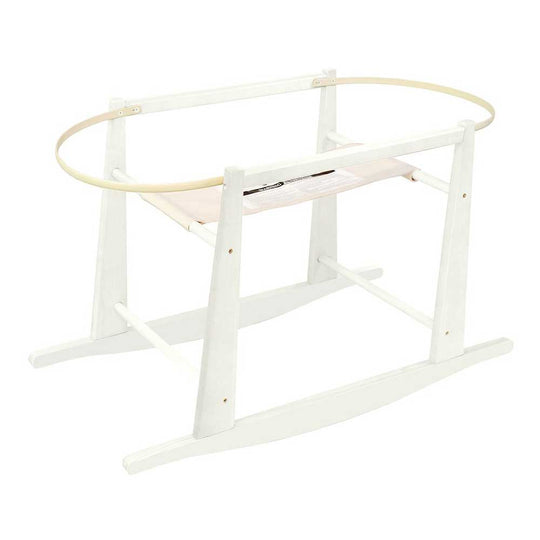 JOLLY JUMPER Rocking Bassinet Stand